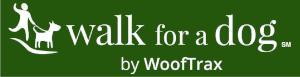 Walk for a Dog!